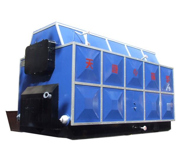 DZS系列快装固定炉排燃生物质颗粒必威体育苹果下载