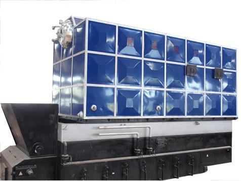 SZL系列组装链条炉排燃生物质颗粒必威体育苹果下载
